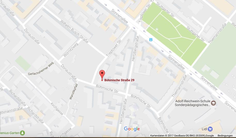 Google Maps 2017-03-01 15-21-16