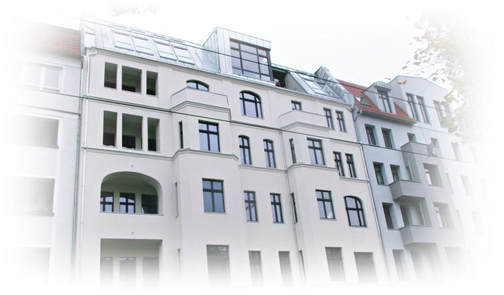 Architekt Lehmann Greifswalder